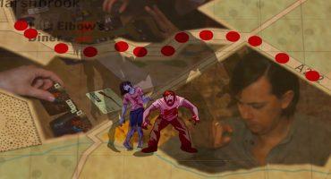Zombies, Run! El nuevo juego de mesa que necesitamos