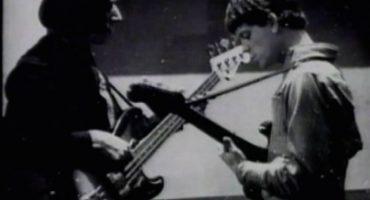 ¡3 homenajes al debut de The Velvet Underground por su 50 aniversario!