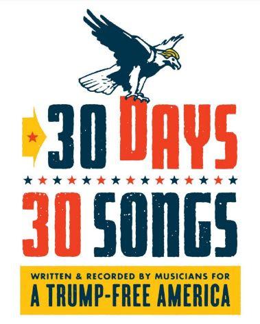 30-dias-30-canciones