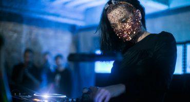Escucha en vivo el DJ Set de Björk desde el RBMA de Montreal