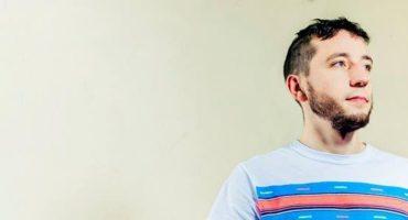 La fórmula de Pablo Borchi para hacer tracks (MUTEK MX)