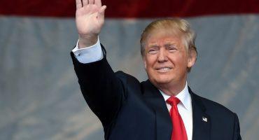¿Cómo afectará la presidencia de Trump a México y al mundo?