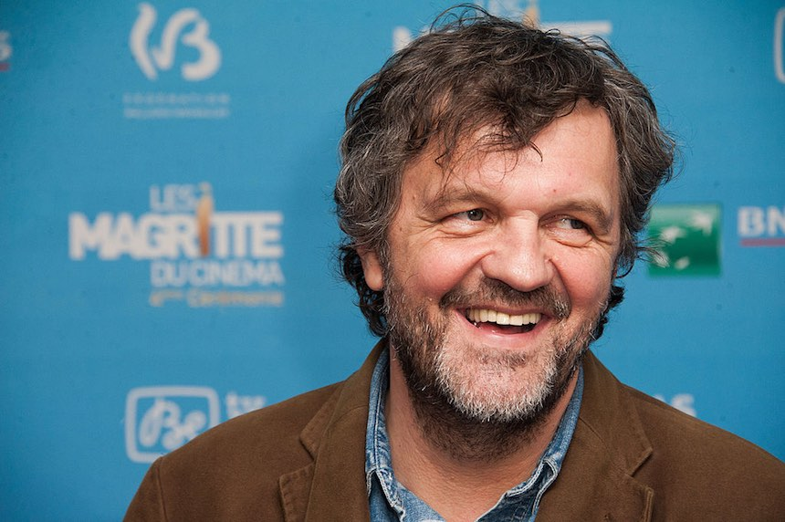 ¡Sopitas.com te invita a bailar al ritmo de Emir Kusturica and the No Smoking Orchestra!
