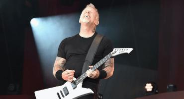 Metallica anuncia su próximo concierto en México: vuelven en marzo de 2017