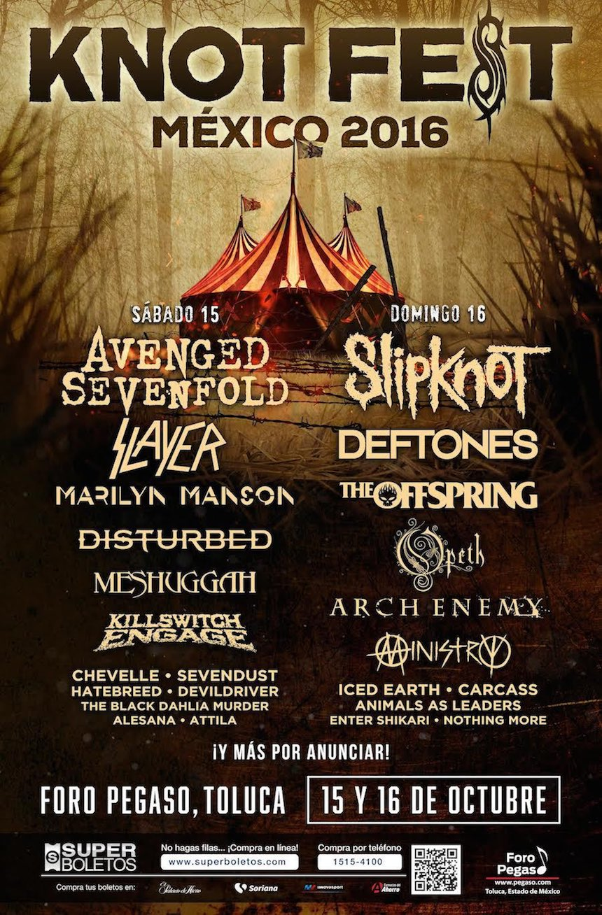 knotfest-2016-lineup