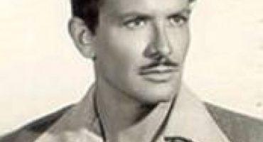 Recordando el sonido de México: Pedro de Urdimalas
