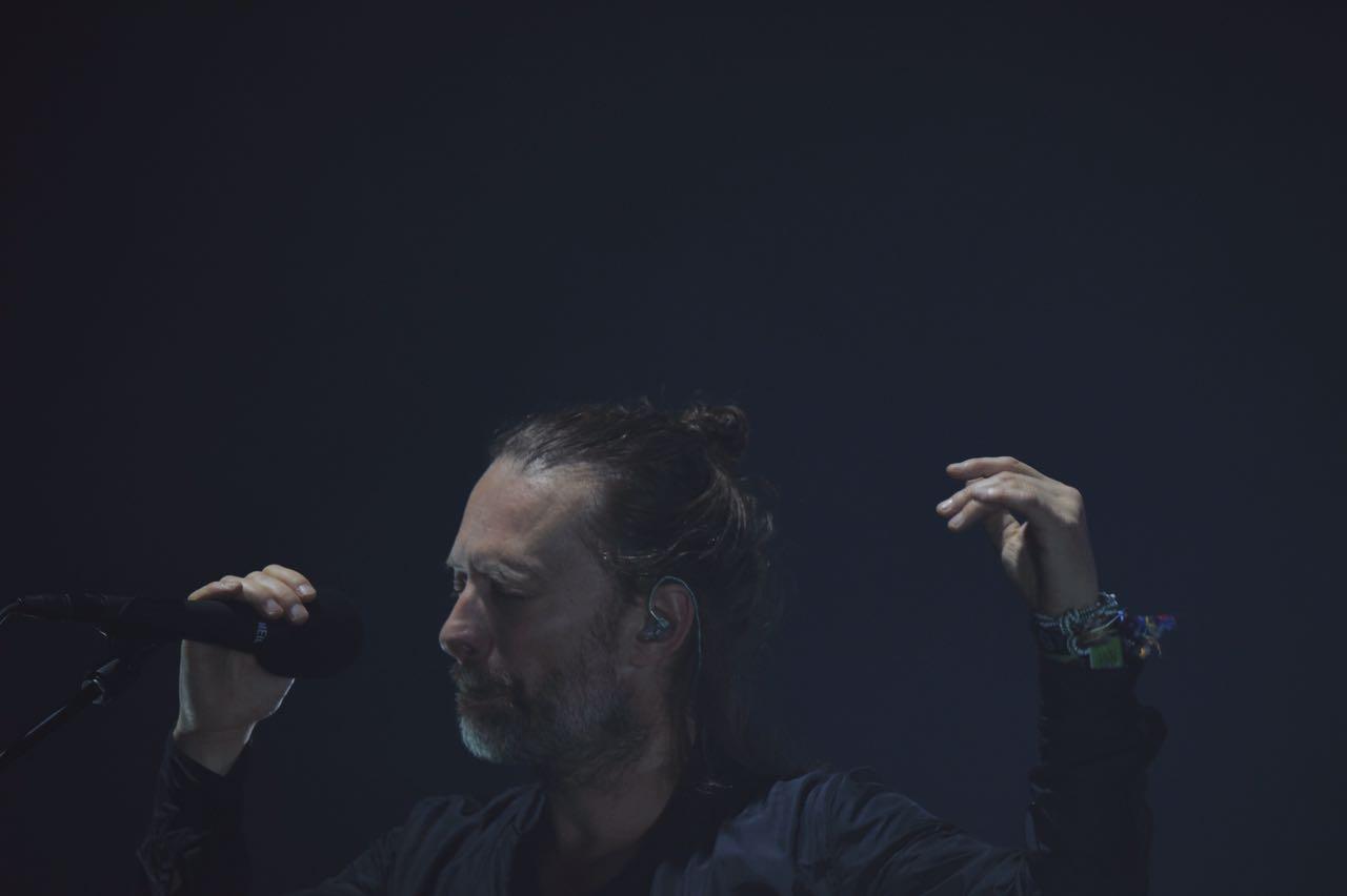radiohead-mexico2
