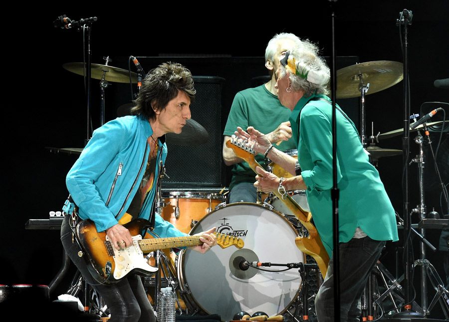 ronnie-wood-rolling-stones-desert-trip
