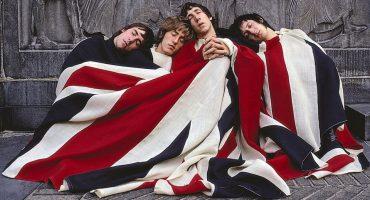 ¿Sin boletos para The Who en la CDMX? ¡Sopitas.com te invita!