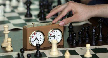 ¿El ajedrez podría ayudarnos a mejorar nuestro aprendizaje?