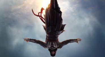 ¡Conozcan el mundo de Assassin's Creed con este increíble corto!