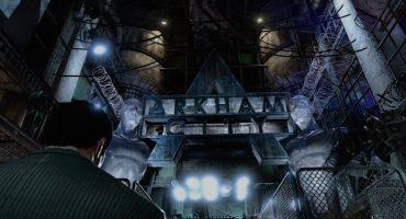 Batman se ve mejor que nunca en la remasterización Return to Arkham