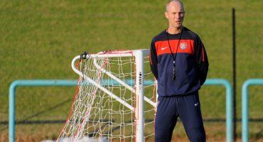 Bob Bradley se convierte en el nuevo entrenador del Swansea City