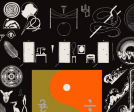 Bon Iver comparte lyric video de