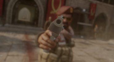 Call of Duty: Modern Warfare Remastered: reviviendo un clásico