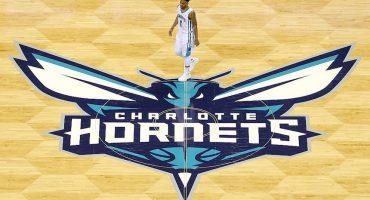 Charlotte es prioridad para ser sede del juego de las estrellas de la NBA