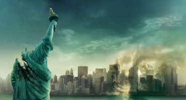 Revelan que God Particle será una nueva película de Cloverfield