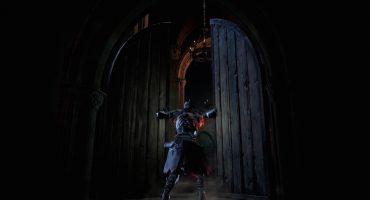 El último trailer de Ashes of Ariandel los hará descargarlo
