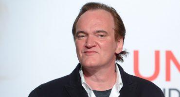 Quentin Tarantino investiga en los años 70 para su nuevo proyecto