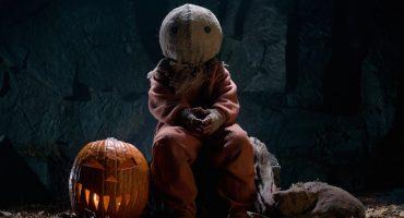 Los disfraces más populares para Halloween según Google