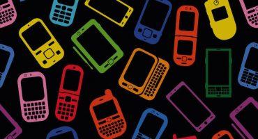 ¿Vale la pena cambiarse a un celular de nueva generación?