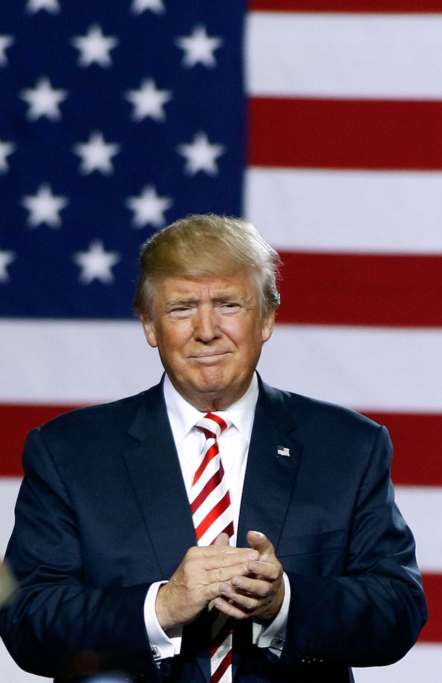 donald-trump-estados-unidos-candidato-republicano