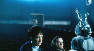 Conoce la reedición para el 15º aniversario del soundtrack 'Donnie Darko'