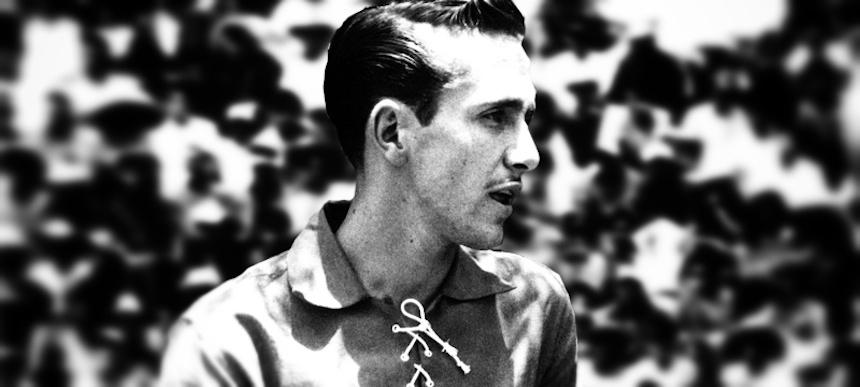 Eduardo González Palmer