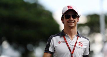 El GP de México es la última oportunidad de Esteban Gutiérrez