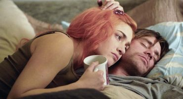 'Eternal Sunshine of the Spotless Mind' se convertirá en una serie de TV