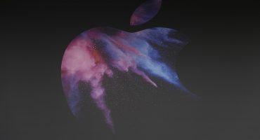 ¡Nueva MacBook Pro, Apple TV y todo lo presentado en el Apple Event!