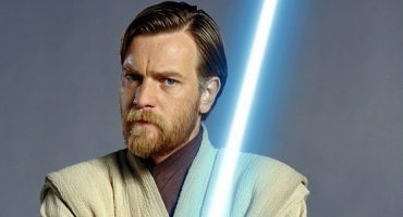 Ewan McGregor quiere dos películas de Obi-Wan Kenobi