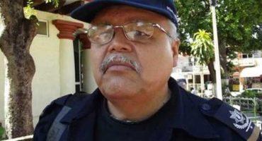Detienen a Felipe Flores, exjefe de la policía de Iguala, pieza clave en caso Ayotzinapa