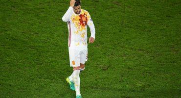 Piqué dejará a la selección de España después del Mundial de Rusia 2018