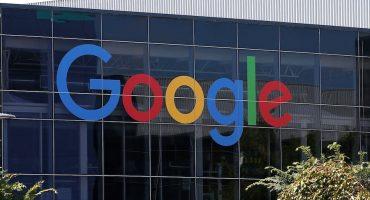 ¿Qué anunciará Google durante su evento del 4 de octubre?