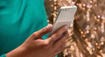 Así será Pixel, el nuevo celular de Google