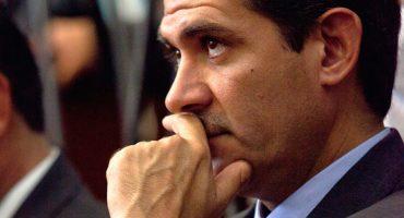 Operadores de exgobernador Guillermo Padrés son detenidos en Estados Unidos