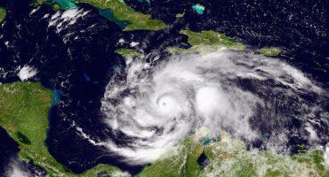 El devastador paso del Huracán Matthew y sus efectos en Haití