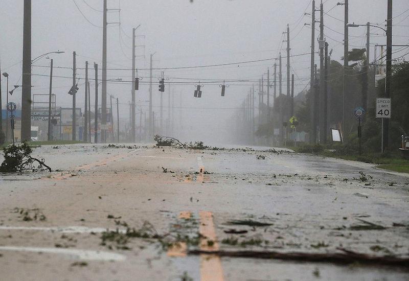 huracan-matthew-florida-1