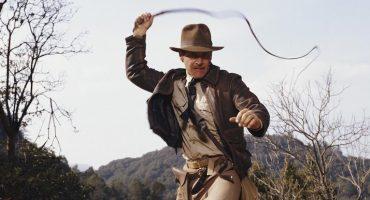 La nueva Indiana Jones podría quedarse sin un elemento importante