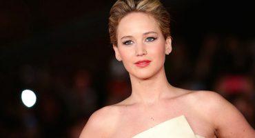 El hacker que difundió las 'nudes' de Jennifer Lawrence ya fue condenado