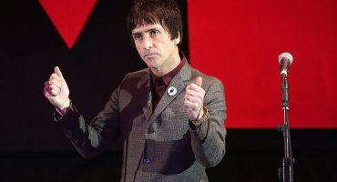 The Smiths estuvieron cerca de reunirse en el 2008, según Johnny Marr