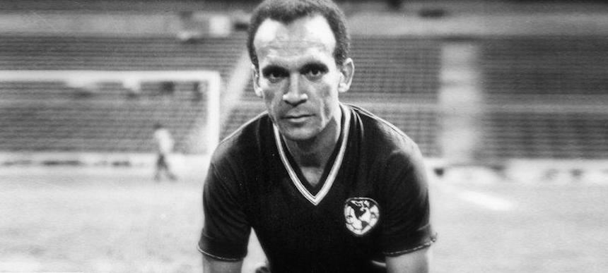 José Zague