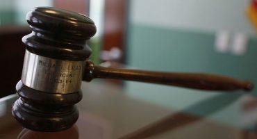 Los jueces de la Ciudad de México librarán la Ley 3de3