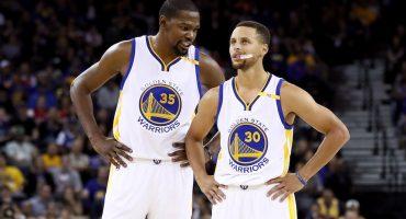 ¿La NBA está perdiendo su competitividad?