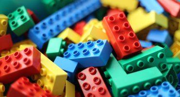 Nerdgasmo: Universidad de Cambridge busca profesor especialista en LEGO