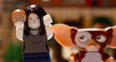 LEGO: DImensions se expande con sus nuevos sets
