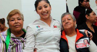 Regidores de Cd. Juárez dan chance a priista de jubilarse a los 36 años de edad