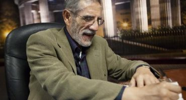 Luis González de Alba se suicidó, confirma Instituto Forense de Jalisco