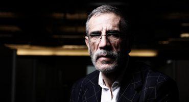 Muere el escritor Luis González de Alba a los 72 años